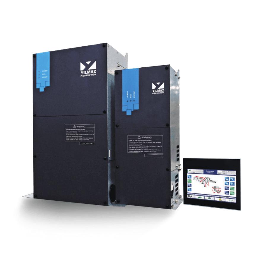 Uygulamaya Özel Seriler - YC3000 Kompresörlere Özel (1) (1)